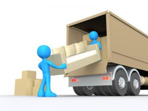 Interstate Removalists Campbelltown